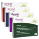 Cerenia Tablets 4 Pack 160mg