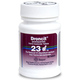 Droncit Chewable Tablets for Cats 23mg 50 ct