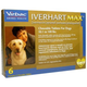 Iverhart Max for Dogs 50.1 to 100 lbs