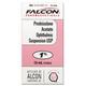 Prednisolone Acetate Ophthalmic Suspension 15ml