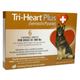 Tri Heart Plus 6 pack 51 to 100 lbs