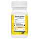 Zenequin for Dogs and Cats 25mg 100 Tablets