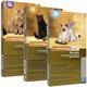 Advantage Multi for Cats 6 ct Purple 9.1-18 lbs