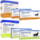 Previcox Chewable Tablets 227mg 60ct