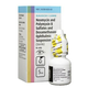 Neo-Poly-Dex Ophthalmic Suspension 5 mL