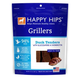 Dogswell Happy Hips Grillers Duck Tender Dog Treat