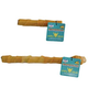 Himalayan Yaky Stick Dog Chew 12in