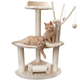 Majestic Pet  36 inch Casita Cat Tree Furniture