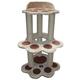 Majestic Pet  37 inch Casita Cat Tree Furniture