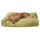 Majestic Pet Apple Villa Rectangle Pet Bed Large