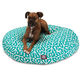 Majestic Pet Outdoor Pacific Aruba Round Pet Bed S