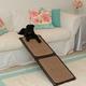 Gen7Pets Indoor Carpet Mini Pet Ramp