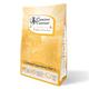 Canine Caviar Open Meadow ALS Dry Dog Food 24lb