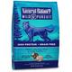Natural Balance Wild Pursuit Trout Dog Food 22lb