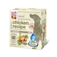 The Honest Kitchen Revel Dehydrated Dog Food 10lb