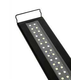 Satellite Freshwater LED Plus Light Fixture 48-60
