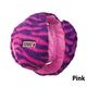 KONG Funzler Plush Dog Toy Pink/Purple