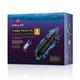 Coralife Turbo Twist UV Sterlizer 6X