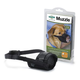 PetSafe Black Dog Muzzle XLarge