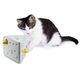 PetSafe The Cheese Electronic Cat Toy