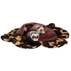 Marshall Camo Krankle Ferret Sleep Sack
