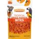 Sunseed Garden Goodies Papaya Bird Treats