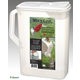 Bird Seed Container 32 QT