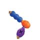 KONG Genius Dog Toy M/L Mike