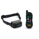 PetSafe Vibration Remote Trainer