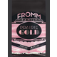 Fromm Prairie Gold Adult Dry Dog Food 26lb