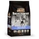 Merrick Backcountry Puppy Dry Dog Food 12lb
