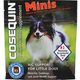 Cosequin Mini Soft Chews with MSM for Small Dogs