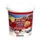 Red Sea Fish Pharm Coral Pro Salt 175 gal