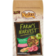 Nutro Farms Harvest Lamb Small Breed Dry Dog Food