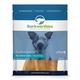 Barkworthies Big Cheese Dog Chew Value Pack