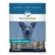 Barkworthies Kangaroo Jerky Dog Chew