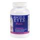 Angel Eyes Plus Antibiotic Free Dog Supplement