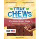 True Chews Sirloin Steak Jerky Dog Treat 22oz