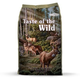 Taste Of The Wild Pine Forest Dry Dog Food 28lb