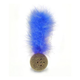 OurPets Concentrated Catnip Ball LED plus PNS