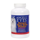 Angel Eyes Sweet Potato Tear Stain Remover 150g