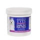 Angel Eyes Gentle Tear Stain Wipes for Dogs