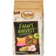 Nutro Farms Harvest Chicken Small Dry Dog Food