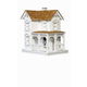 Farm Architectural Bird House
