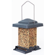 The Vista Bird Feeder