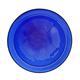 Crackle Bowl Fern Green