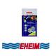 Eheim Filter Media Set for Professionel 3 XL