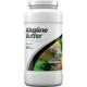 Seachem Freshwater Alkaline Buffer 4 Kilo