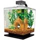 Tetra Desktop Cube Aquarium Kit