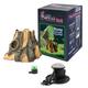 Hydor H2 Show Stump Kit
